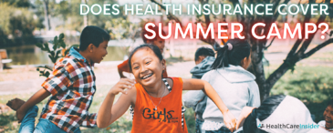 summercamp-children-childcare-insurance-healthcare